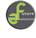 Future Employment - Southampton recruitment agency