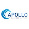 apollo business supplies