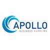 apollo business supplies