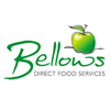 Bellows Food and Drink Services