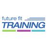 Future Fit Training