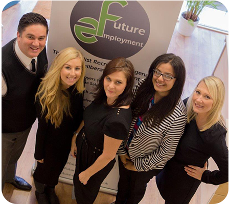 future-employment-team