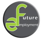 Future Employment – Southampton Recruitment Agency