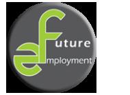 Future Employment – Southampton Recruitment Agency