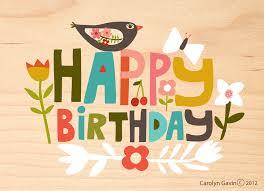 Happy birthday.jpg X